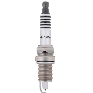 Autolite Spark Plugs for Jeep