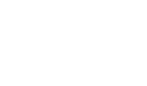 Best Jeep Guide